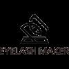 EYELASH MAKER