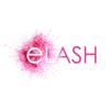 ELASH.RO