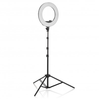 Lampă led circulară - Ring Led Make-Up Light Xanitalia