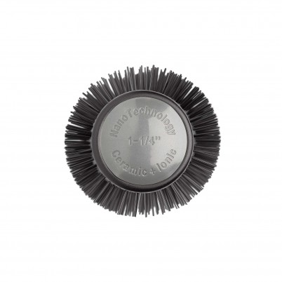 Xanitalia Pro Grip Thermal Round Brush - Ø 32 mm