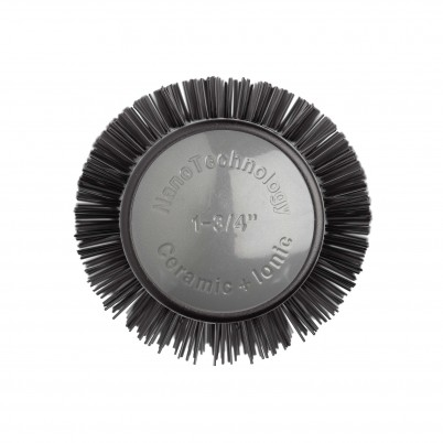 Xanitalia Pro Grip Thermal Round Brush - Ø 43 mm