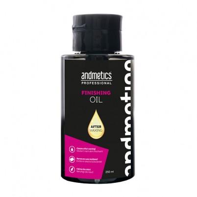 andmetics Ulei după Epilare 250 ml
