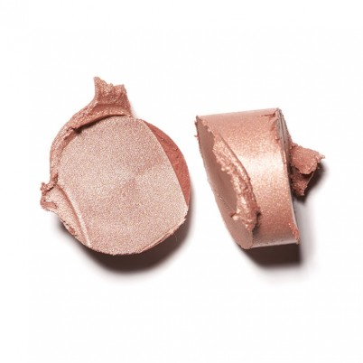 andmetics Brow Highlighter