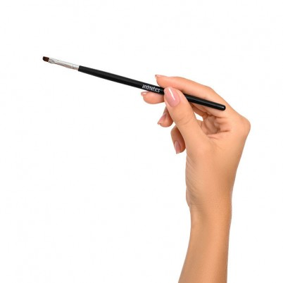 andmetics PROFESSIONAL Tinting Brush