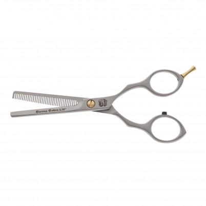 Thinning Scissors Cerena Cobra 5.75""