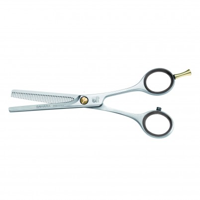 Thinning Scissors Cerena Sahara 5.5""