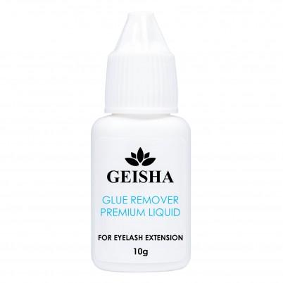 Geisha LASHES Remover Adeziv Premium Liquid