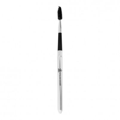 Perie Roll Mascara cu Capac EYELASH MAKER
