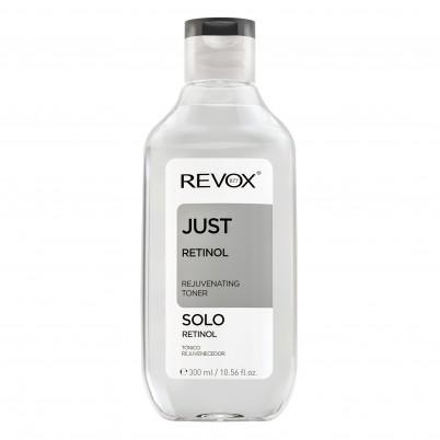 Revox Just Retinol tonic 300ml