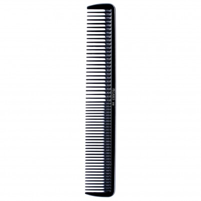 Professional Hair Styling Trimmer Combs 202 - PEGASUS