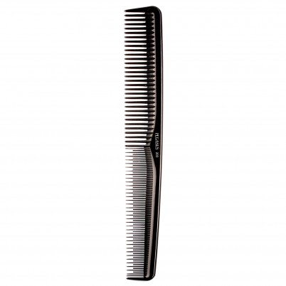 Professional Hair Styling Trimmer Combs 203 - PEGASUS