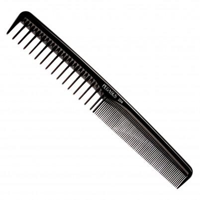 Professional Hair Styling Trimmer Combs 204 - PEGASUS