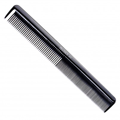 Professional Hair Cutting Comb 211 - PEGASUS