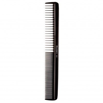 Professional Hair Cutting Comb 212 - PEGASUS