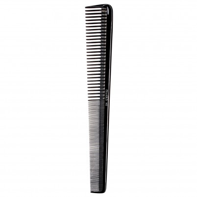 Professional Barber Hair Comb 302 - PEGASUS