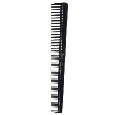 Professional Barber Hair Comb 303 - PEGASUS