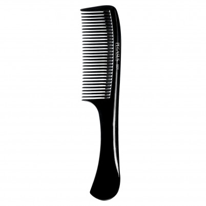 Handle Comb 501 - PEGASUS