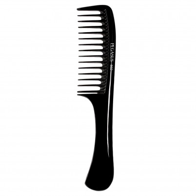 Handle Comb 502 - PEGASUS