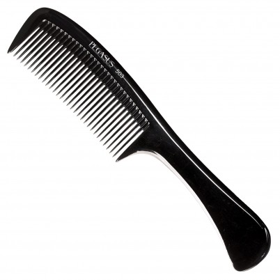 Handle Comb 503 - PEGASUS