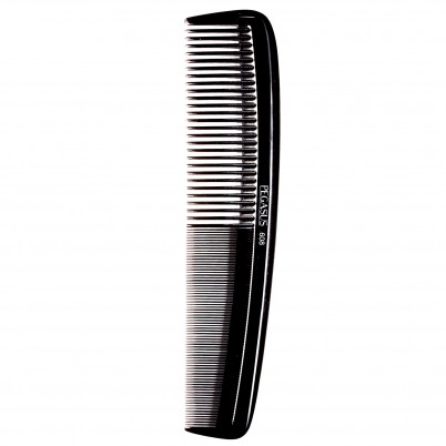 Ladies Multipurpose Comb 608 - PEGASUS
