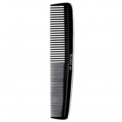 Ladies Multipurpose Comb 609 - PEGASUS