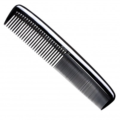 Ladies Multipurpose Comb 610 - PEGASUS