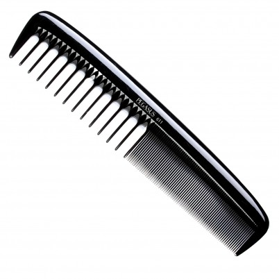 Ladies Multipurpose Comb 611 - PEGASUS
