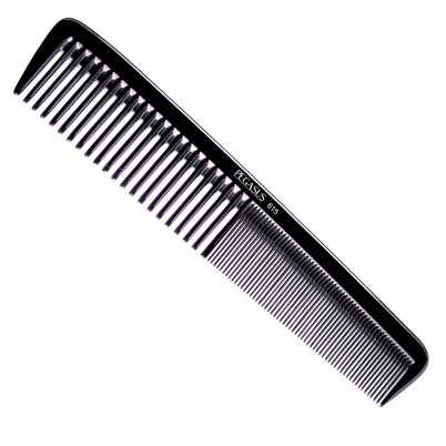 Ladies Multipurpose Comb 615 - PEGASUS