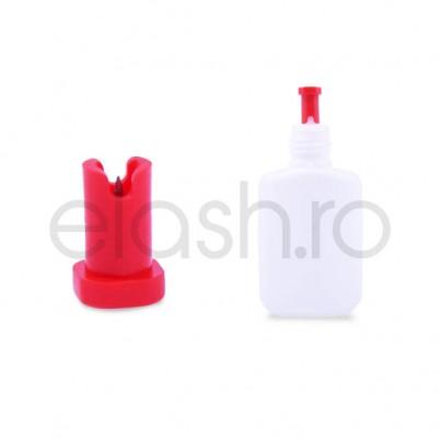 Adhesive - Glue Needle GEISHA LASHES
