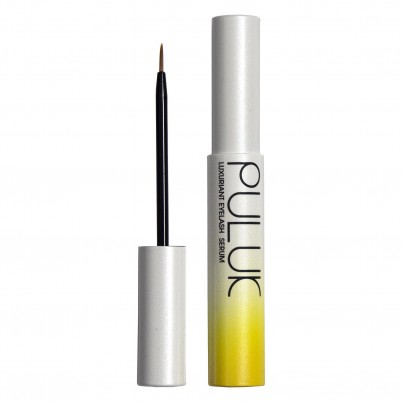 PULUK Luxuriant Eyelash Serum – 10ml