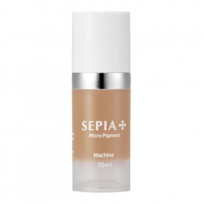 Pigment Micropigmentare Corectie SEPIA Natural Areola (10ml)