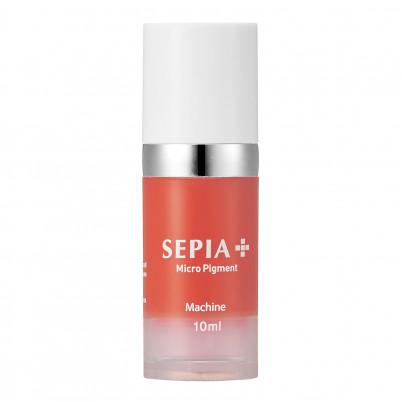 Pigment Micropigmentare SEPIA Lip Scarlet (10ml)