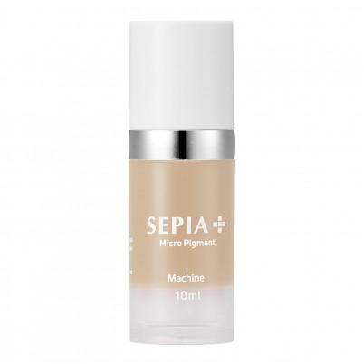 Pigment Micropigmentare Corectie Culoarea Pielii SEPIA Skin Beige (10ml)