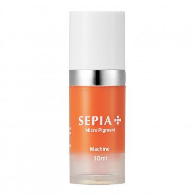 Pigment Micropigmentare SEPIA Lip Strawberry Orange (10ml)