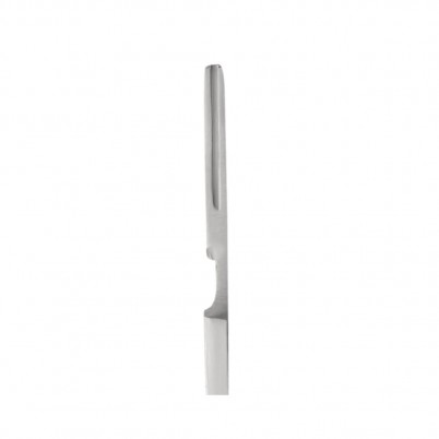 STALEKS Pedicure Scalpel Handle PP-40/1