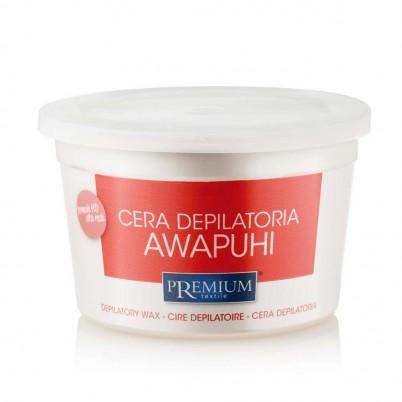 Xanitalia Ceară depilatoare liposolubilă Premium HD Awapuhi - 350 ml