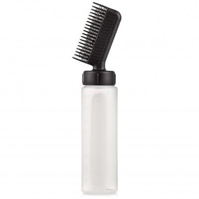 Xanitalia Graduated applicator with comb and sponge 100 ml