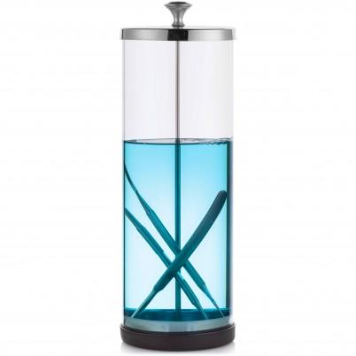 Recipient pentru dezinfectarea instrumentelor Xanitalia 750 ml
