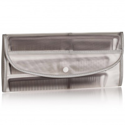 Xanitalia Carbon PRO Kit 7 professional combs