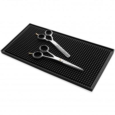 Xanitalia heat resistant silicone mat