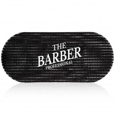 Clips Profesional Barber Xanitalia