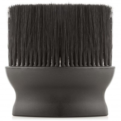Pămătuf frizerie Confort Xanitalia