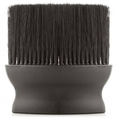 Xanitalia Confort Neck brush