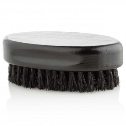 Perie pentru barbă cu fire naturale Xanitalia