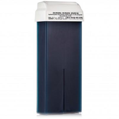Xanitalia Roll-on Ceară depilatoare liposolubilă cu Azulenă - 100 ml