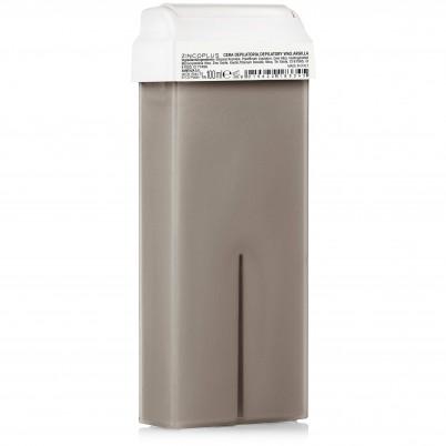 Xanitalia Roll-on Ceară depilatoare liposolubilă Argilă  - 100 ml
