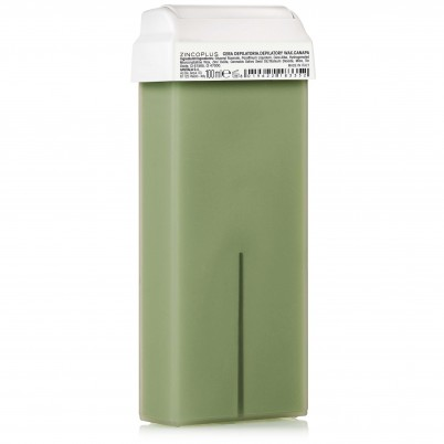 Xanitalia Roll-on Ceară depilatoare liposolubilă Cânepă - 100 ml